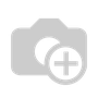 KOOKIE CAT Galleta Almendra Caramelo 50g